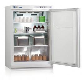"""Холодильник фармацевтический ХФ-140 """"POZIS"""", металлическая дверь"""