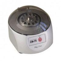 Центрифуга СМ-70 гематокритная на 12 капилляров, ELMI