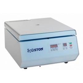 Центрифуга лабораторная медицинская настольная Liston C 2202