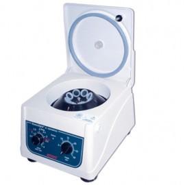 Центрифуга PowerSpin LX