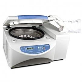 Лабораторная центрифуга «LMC-4200R» с охлаждением