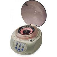 Центрифуга СМ-70М-09 (до 9000 об/мин) миксер, 4-9 тыс об/мин, пробирки 0,2-2,0мл, ELMI