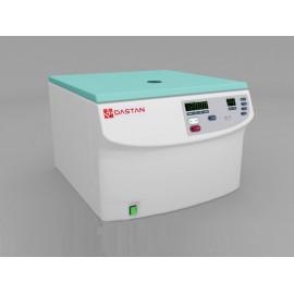 Центрифуга лабораторная Цн-12 Дастан