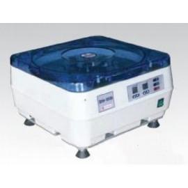 Центрифуга ОПн-0539 Дастан