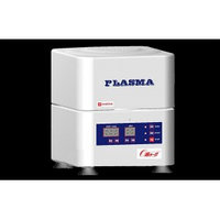 Центрифуга ОПн-12 PLASMA для плазмолифтинга