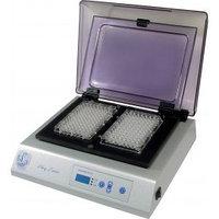 Термостат-шейкер ST-3 для микропланшет