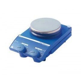 Магнитная мешалка RET Basic с подогревом