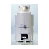 Резервуар полиэтиленовый на 30 литров