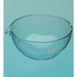 Чашка выпарительная круглодонная