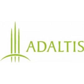 Реагенты для иммуноферментного анализатора (ИФА) Adaltis