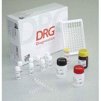 Реагенты для иммуноферментного анализа (ИФА), DRG InstrumentsGmbH