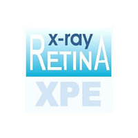 Проявитель рентгеновских пленок Retina XPE
