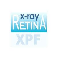 Проявитель рентгеновских пленок Retina XPF