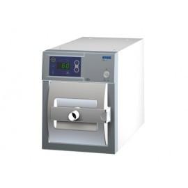 Аппарат IES 2 для отсоса дымовых газов при электрохирургии