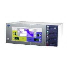 Электрокоагулятор VIO 200 S, ERBE