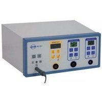 Радиочастотный хирургический аппарат «ATMOS RS 221»