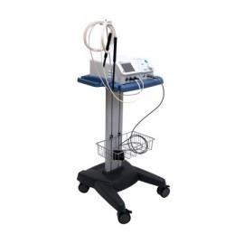Аппарат электрохирургический высокочастотный «Dr.Oppel ST511»