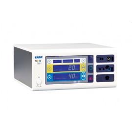Коагулятор электрохирургический ERBE VIO 50C