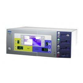 Коагулятор электрохирургический ERBE серии VIO 300D