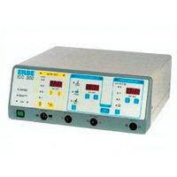 Аппарат электрохирургический высокочастотный ERBE ICC 300 H