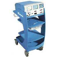 Аппарат электрохирургический Force Triad