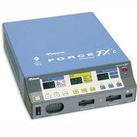 Аппарат электрохирургический Force FX
