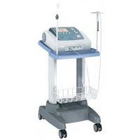 Радиочастотный хирургический аппарат «Thermocon TC50»