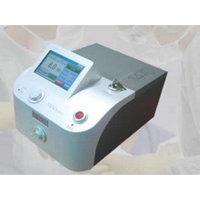 Аппарат для эндовенозной лазерной коагуляции: ATOVEN 1470nm, 15W/ 12 W.