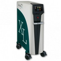Гольмиевый хирургический лазер Auriga XL/4007