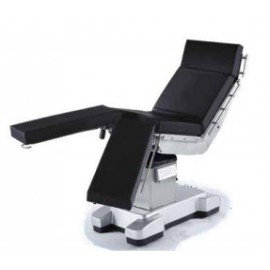 Стол операционный HyBace 6100