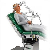Дополнительные принадлежности к операционным столам серии МАТ5000 и МОТ6000