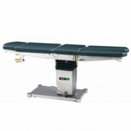 Стол операционный серии МАТ 5000 мобильный (501120)
