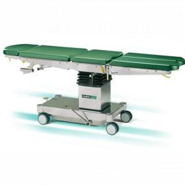 Стол операционный серии МАТ 5000 мобильный (501130 / 501135)