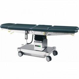 Стол операционный серии MAT 5000 мобильный (504220/504225)