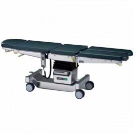 Стол операционный серии МАТ 5000 мобильный (505220/505225)