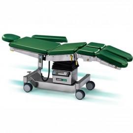 Стол операционный серии МАТ 5000 мобильный (505320/505325)