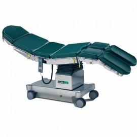 Мобильный операционный стол серии MOT 6000