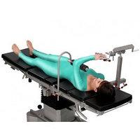 Комплект КПП-05 для орто-травматологических операций на руке