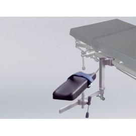 Комплект КПП-16 для операций с нижним позиционированием руки