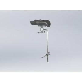 Комплект КПП-18 для операций с позиционированием ног по Гепелю