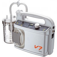 Электрический отсасывающий насос V7