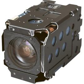 Видеокамера к светильникам Sony FCB-EX48CP