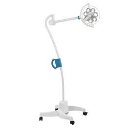 Передвижной светильник медицинский «ЭМАЛЕД 200П»