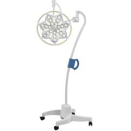 Передвижной светильник медицинский «ЭМАЛЕД 300П»