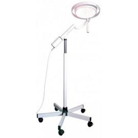 Смотровой светильник для диагностики и малых операций с диэлектрической системой света. KaWe МАСТЕРЛАЙТ 30F LED