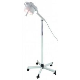 Смотровой светильник для диагностики и малых операций с диэлектрической системой света. KaWe МАСТЕРЛАЙТ 30F