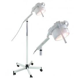 Светильник KaWe MASTERLIGHT® 30F (c фокусировкой, газ-лифт)