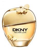 Парфюм DKNY Nectar Love Donna Karan 50ml (Оригинал - США)