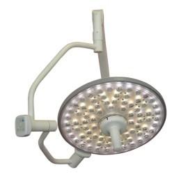 Светильник операционный серии OL9500, модификация OL9570