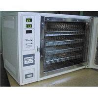 Стерилизатор воздушный шкаф сухо-тепловой ШСТ-ГП-80-(400)
